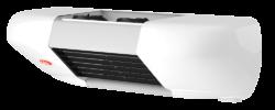 J500-Condenser