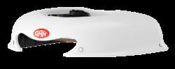 L200 condenser