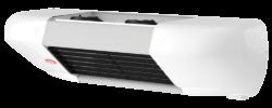 T18 RO image1