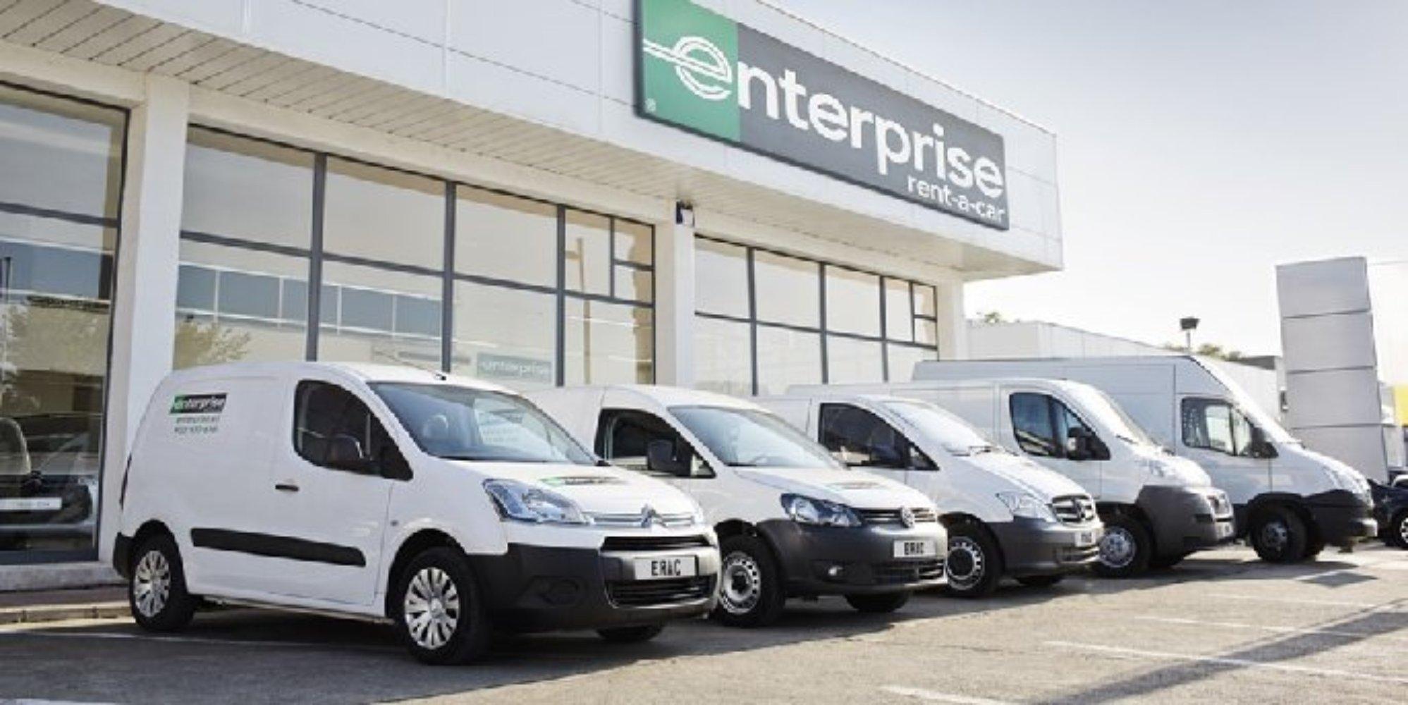 Fleets, Comprehensive fleet management support